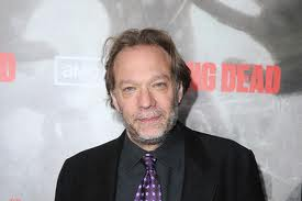 File:Nicotero 6.jpeg