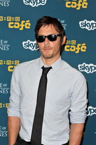 File:Norman-Reedus-Daryl-Dixon-Walking-Dead-008.jpg