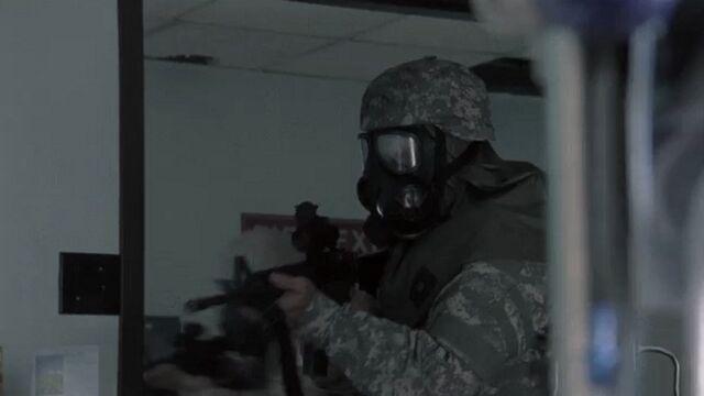 File:Soldier MOPP Gear.jpg