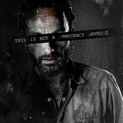 File:The-Walking-Dead-the-walking-dead-32277502-700-700-1-.jpg
