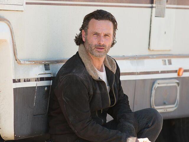 File:Walking Dead 611.jpg