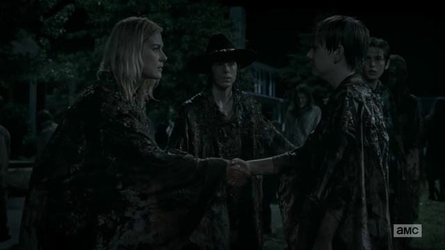 File:Walkingdead6.9.3.png