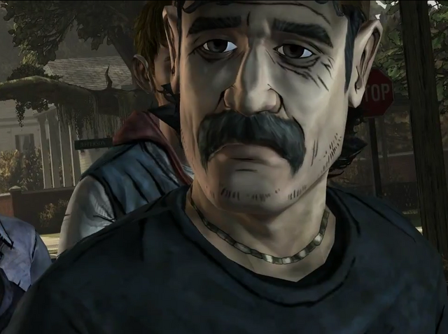 File:EP4 Kenny Face.png