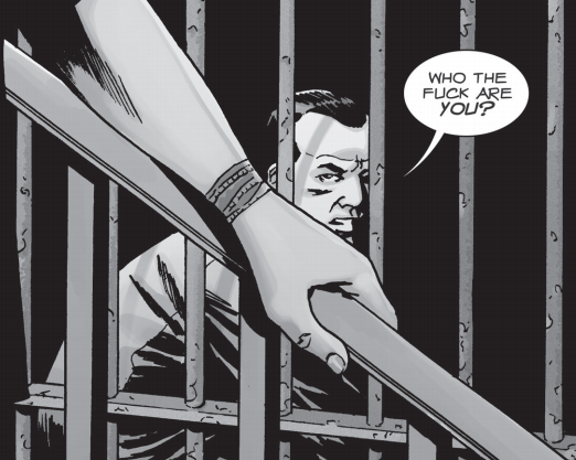 File:Negan 152.png