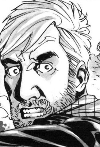 File:Rick Issue 10 1st.JPG