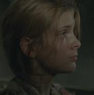 Lizzie ahdisadas