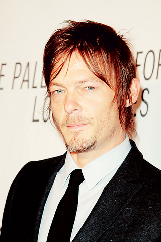 File:Reedus WD.png