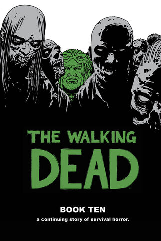 File:TWDBook10 cover.jpeg