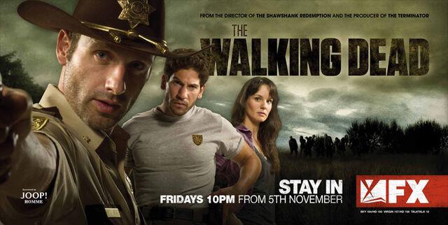 File:The-Walking-Dead-Season-1-International-Posters-the-walking-dead-23741406-760-382.jpg