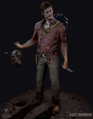 File:Daryl-Dixon-Game-Character-TURBTABLE-the-walking-dead-32476459-1258-1600.jpg