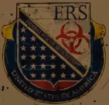 File:FRS Logo.jpg