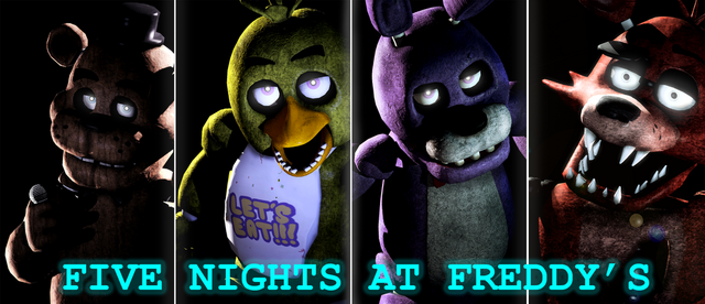 File:Five nights at freddy s wallpaper by shadowninja976-d86a846.png
