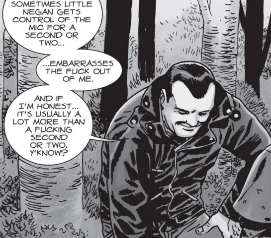 File:Negan 156 (3).png