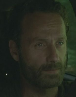 File:Rick sajdas.JPG