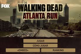 File:TWD AR 2.png