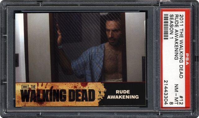 File:Trading Cards Season One - 12 Rude Awakening.jpg