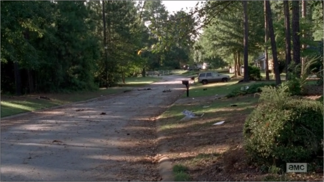 File:5x09 Inside Shirewilt 4.png