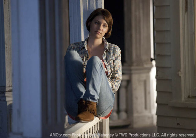 File:Episode-3-maggie.jpg