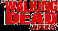 TWD Weekly Logo