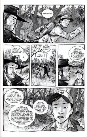 File:The Walking Dead Issue 2-19.jpg
