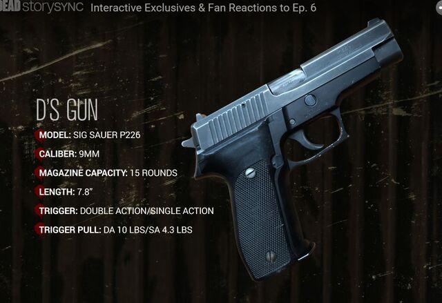 File:D's Gun.JPG
