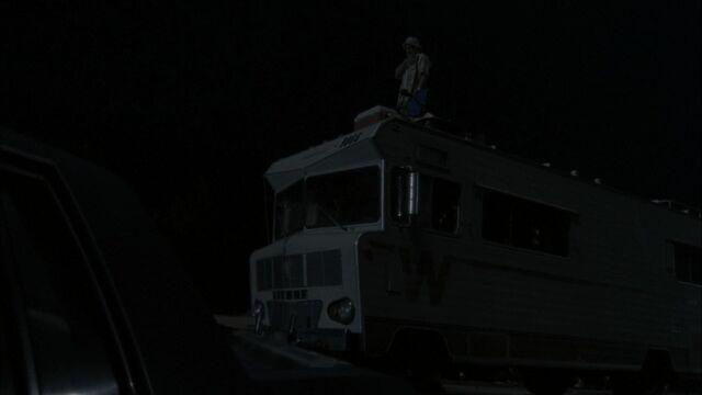 File:Dale on watch, night.jpg