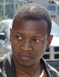 Season four bob stookey