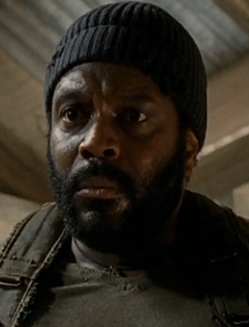 File:Tyreese-Cropped.PNG