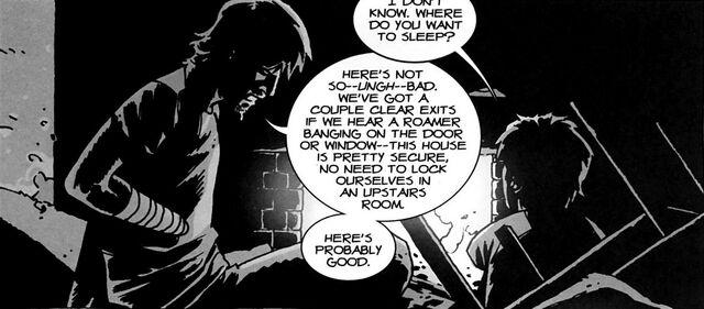 File:Walking Dead Rick Issue 49.53.JPG