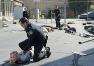 AMC 504 Beth Detained