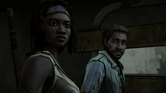 File:ITD Michonne Pete Curious.png