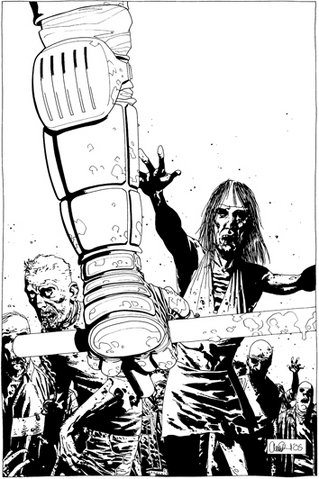 File:Issue26original.png