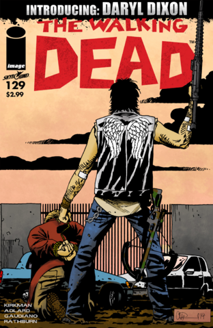 File:Issue 129 cover.png