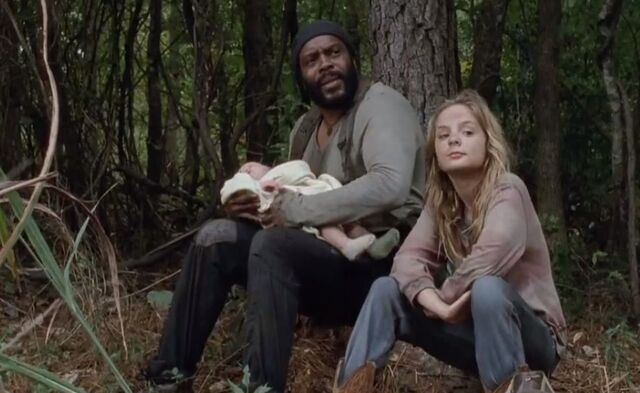 File:The-Walking-Dead-4x14.jpg