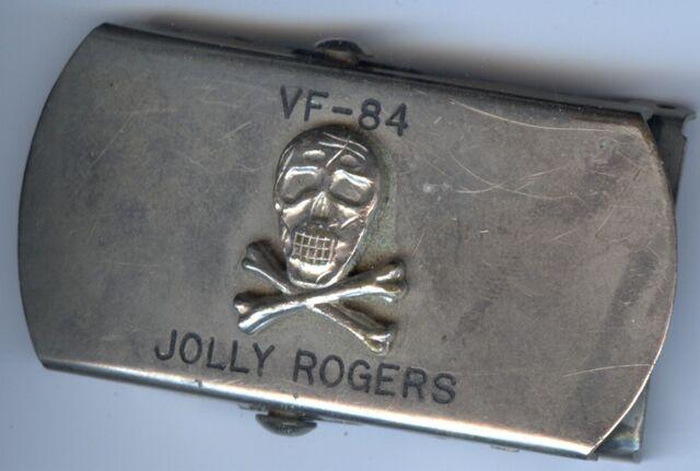 File:VF84 Belt Buckle.jpg