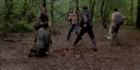 Tyreese Williams's Group Gallery