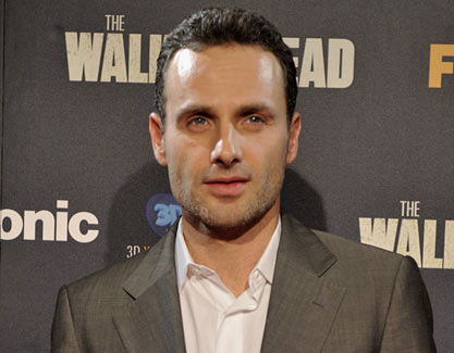 File:Andrew Lincoln.jpg