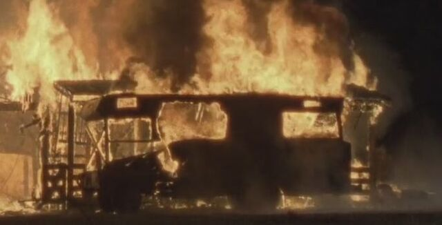 File:Dale RV Beside the dying Fire.jpg