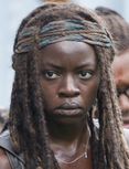 Michonne S6 Crop