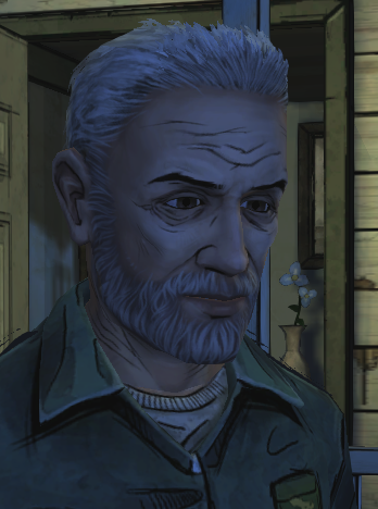 File:AND Hershel Night.png