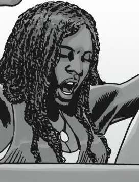 File:Michonne 151 (2).png