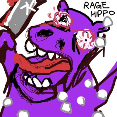 File:Rage-Hippo.jpg