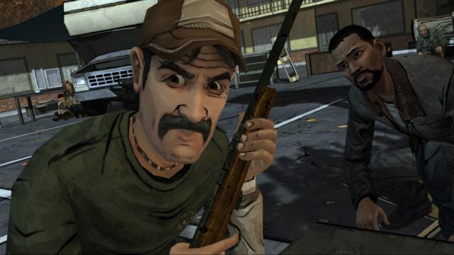 File:SFH Kenny Armed.png
