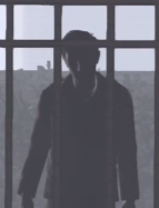 File:Unnamed Man.png