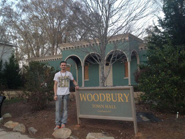 File:Woodbury 2.jpg