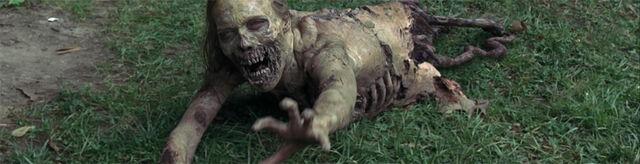 File:Hannah Zombie, 001.jpg