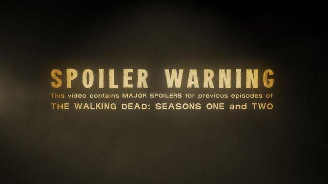File:NGB Trailer Teaser.jpg