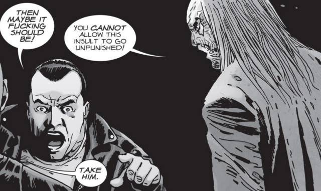 File:Negan & Beta 156.png