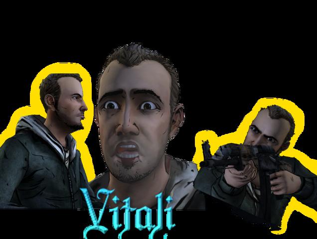 File:Vitaliism.png