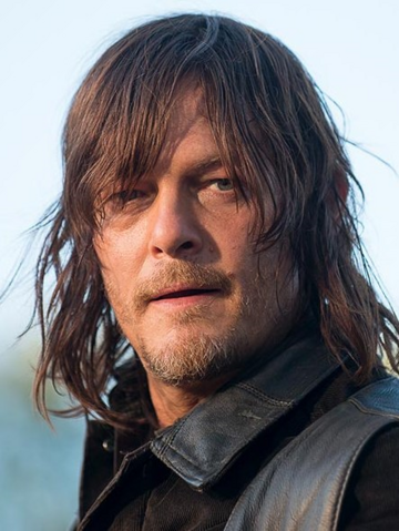 File:614 Daryl Neutral.png